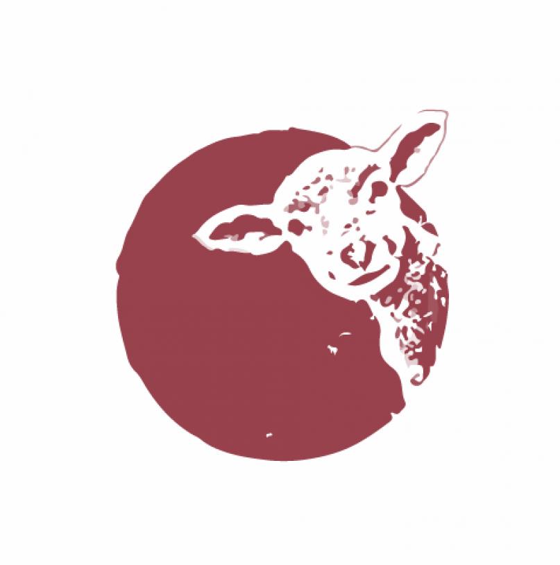 Follow us icon bespoke designed by Gold Coast Media